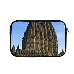 Prambanan Temple Apple Macbook Pro 13  Zipper Case by Nexatart