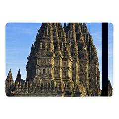 Prambanan Temple Apple Ipad Pro 10 5   Flip Case