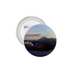 Sunrise Mount Bromo Tengger Semeru National Park  Indonesia 1 75  Buttons
