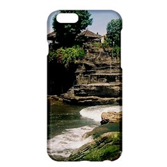 Tanah Lot Bali Indonesia Apple Iphone 6 Plus/6s Plus Hardshell Case