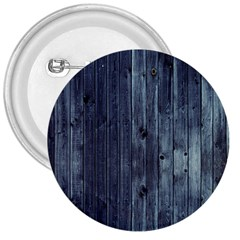Grey Fence 2 3  Buttons by trendistuff
