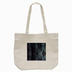 Grey Fence 2 Tote Bag (cream) by trendistuff