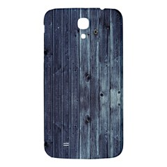Grey Fence 2 Samsung Galaxy Mega I9200 Hardshell Back Case by trendistuff