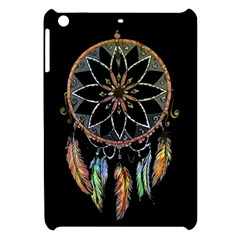 Dreamcatcher  Apple Ipad Mini Hardshell Case by Valentinaart