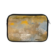 Sunset In The Mountains Apple Ipad Mini Zipper Cases by digitaldivadesigns