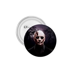 Zombie 1 75  Buttons by Valentinaart
