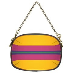 Layer Retro Colorful Transition Pack Alpha Channel Motion Line Chain Purses (two Sides)  by Mariart