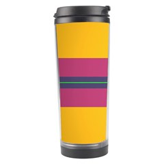 Layer Retro Colorful Transition Pack Alpha Channel Motion Line Travel Tumbler by Mariart