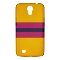 Layer Retro Colorful Transition Pack Alpha Channel Motion Line Samsung Galaxy Mega 6 3  I9200 Hardshell Case by Mariart