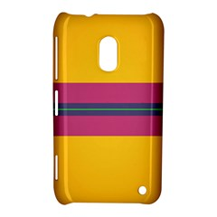 Layer Retro Colorful Transition Pack Alpha Channel Motion Line Nokia Lumia 620 by Mariart