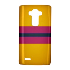 Layer Retro Colorful Transition Pack Alpha Channel Motion Line Lg G4 Hardshell Case by Mariart