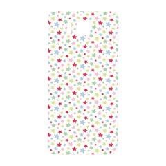 Star Rainboe Beauty Space Samsung Galaxy Alpha Hardshell Back Case by Mariart