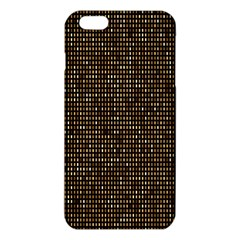 Mosaic Pattern 1 Iphone 6 Plus/6s Plus Tpu Case by tarastyle