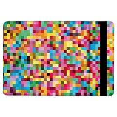 Mosaic Pattern 2 Ipad Air Flip by tarastyle