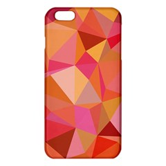 Mosaic Pattern 3 Iphone 6 Plus/6s Plus Tpu Case by tarastyle