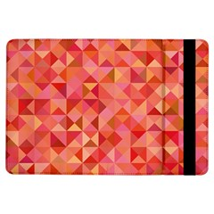 Mosaic Pattern 6 Ipad Air Flip by tarastyle