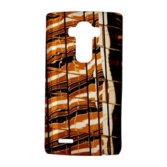 Abstract Architecture Background Lg G4 Hardshell Case