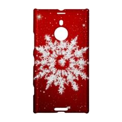 Background Christmas Star Nokia Lumia 1520