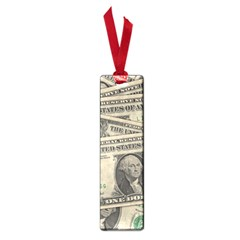 Dollar Currency Money Us Dollar Small Book Marks by Nexatart
