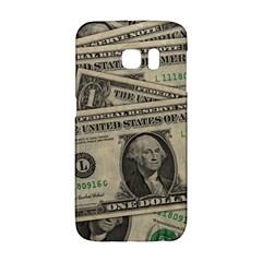 Dollar Currency Money Us Dollar Galaxy S6 Edge