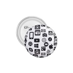 Icon Ball Logo Google Networking 1 75  Buttons by Nexatart