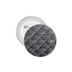 Grid Wire Mesh Stainless Rods 1 75  Buttons by Nexatart