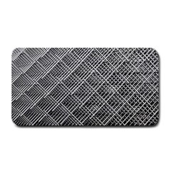 Grid Wire Mesh Stainless Rods Medium Bar Mats
