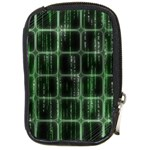 Matrix Earth Global International Compact Camera Cases