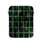 Matrix Earth Global International Apple iPad 2/3/4 Protective Soft Cases