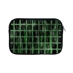 Matrix Earth Global International Apple Ipad Mini Zipper Cases