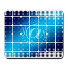 Tile Square Mail Email E Mail At Large Mousepads