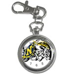 Navy Midshipmen -  Key Chain Watch