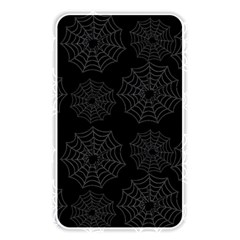 Spider Web Memory Card Reader by Valentinaart