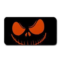 Halloween Medium Bar Mats by Valentinaart