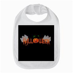Halloween Amazon Fire Phone by Valentinaart