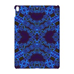 Plutonium Circuit Apple Ipad Pro 10 5   Hardshell Case by MRTACPANS