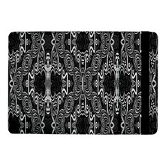 Alter Spaces Samsung Galaxy Tab Pro 10 1  Flip Case by MRTACPANS