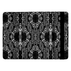 Alter Spaces Samsung Galaxy Tab Pro 12 2  Flip Case by MRTACPANS