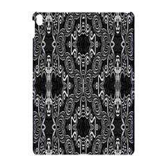 Alter Spaces Apple Ipad Pro 10 5   Hardshell Case by MRTACPANS