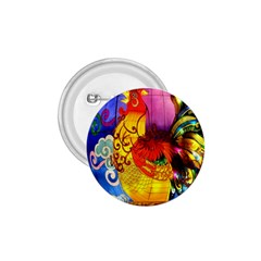 Chinese Zodiac Signs 1 75  Buttons by Onesevenart