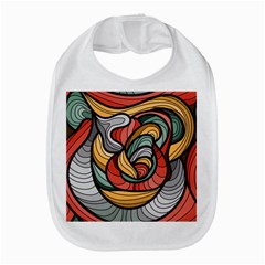 Beautiful Pattern Background Wave Chevron Waves Line Rainbow Art Amazon Fire Phone by Mariart