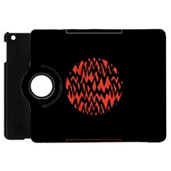 Albums By Twenty One Pilots Stressed Out Apple Ipad Mini Flip 360 Case by Onesevenart