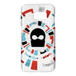 Twenty One Pilots Samsung Galaxy S7 Hardshell Case