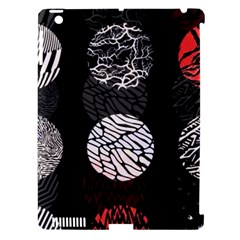Twenty One Pilots Stressed Out Apple Ipad 3/4 Hardshell Case (compatible With Smart Cover) by Onesevenart