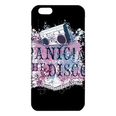 Panic At The Disco Art Iphone 6 Plus/6s Plus Tpu Case by Onesevenart