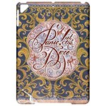 Panic! At The Disco Apple iPad Pro 9.7   Hardshell Case