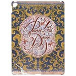 Panic! At The Disco Apple iPad Pro 12.9   Hardshell Case