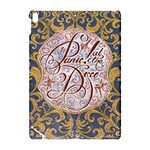 Panic! At The Disco Apple iPad Pro 10.5   Hardshell Case