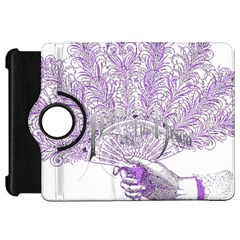 Panic At The Disco Kindle Fire Hd 7  by Onesevenart