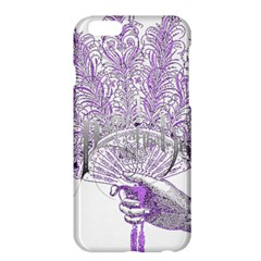 Panic At The Disco Apple Iphone 6 Plus/6s Plus Hardshell Case by Onesevenart
